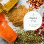 Podpak helps Mindful Chef to deliver great taste